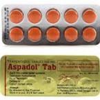 Buy Tapentadol