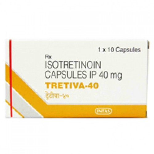 price doxycycline tablets