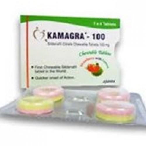Buy kamagra pills online