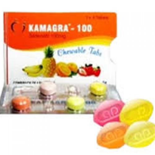 Cheapest Kamagra Soft Buy