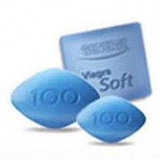 Sildenafil Trial Pack