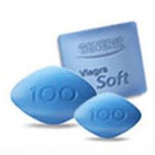 viagra soft tabs preisvergleich