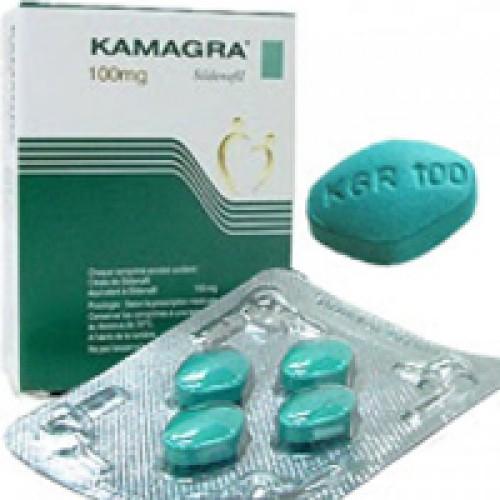 Buy kamagra 100mg online